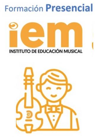 Profesor IEM